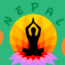 Nepal Yoga Institute