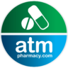 ATM Pharmacy -online Pharmacy in Nepal